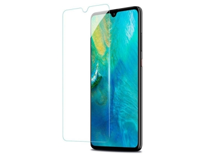 Удароустойчив Протектор Nano/Flexible 0.22mm за Huawei Y7 2019