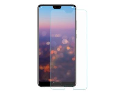 Стъклен Протектор за Huawei P20