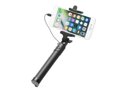 Селфи Стик LIGHTING за iPhone