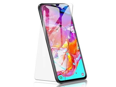 Стъклен Протектор Samsung Galaxy A70