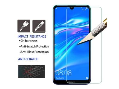 Стъклен Протектор за Huawei Y7 2019