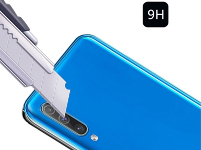 Стъклен Протектор за камерата Samsung Galaxy A50