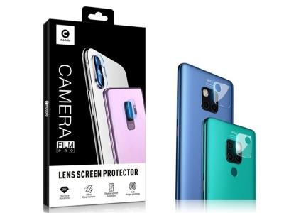Стъклен Протектор за камерата Huawei Mate 20