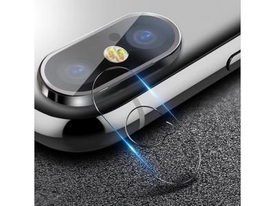 Протектор за Камерата  iPhone XS / X 5.8 inch
