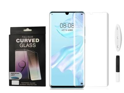 Стъклен протектор UV за Huawei P30 Pro