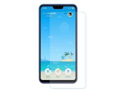 Протектор FULL за Xiaomi Mi 8 Lite