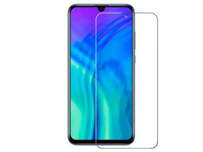 Стъклен Протектор за Huawei Honor 20 Lite