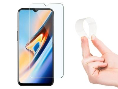 Удароустойчив Протектор Nano/Flexible 0.22mm за Huawei Honor 20  lite