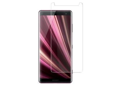 Стъклен Протектор за Sony Xperia XZ3