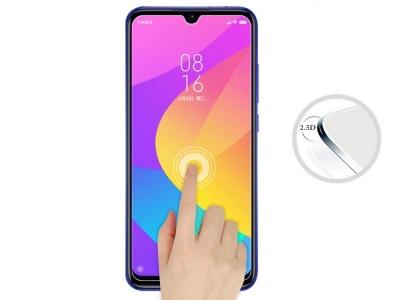 Стъклен Протектор за Xiaomi Mi A3