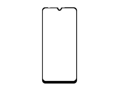 Стъклен Протектор Full Glue 5D за Xiaomi Mi A3