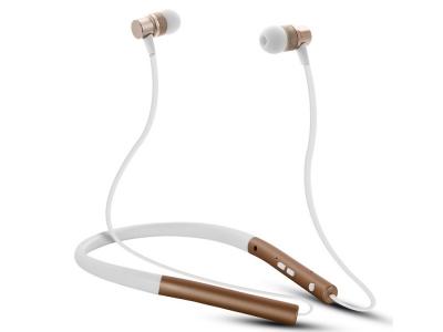 Слушалки Bluetooth EJ-007