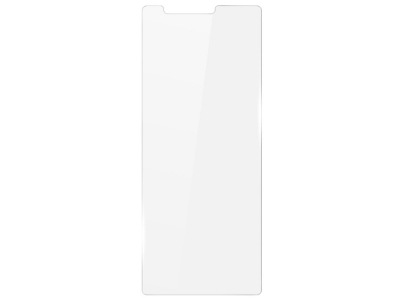 Защитно Фолио Full за Sony Xperia 1