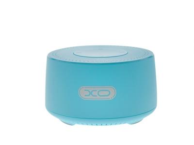 Преносима Bluetooth колонка XO-F13 , Син