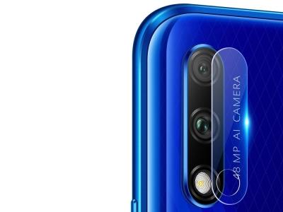 Стъклен Протектор за камерата на Huawei Honor 9X / 9X Pro