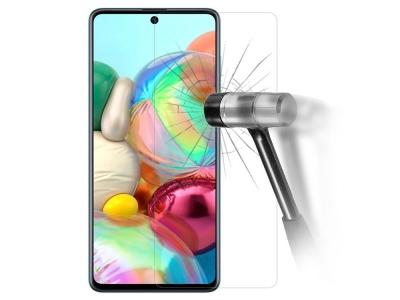 Стъклен Протектор за Samsung Galaxy A71 (2019)