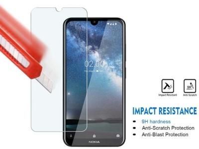 Стъклен Протектор Nokia 2.3 (2019)