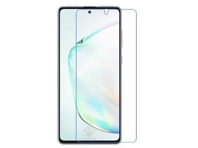 Защитно Фолио за  Samsung Galaxy Note 10 Lite
