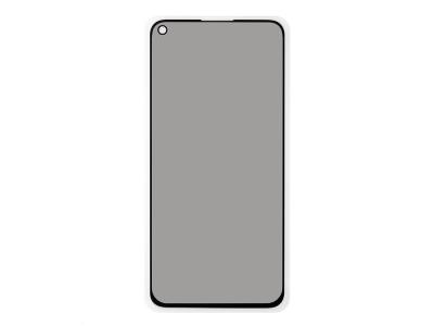 Стъклен Протектор Anti-Spy за Huawei P40 lite/nova 6 SE/Nova 7i