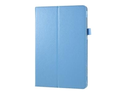Калъф Тефтер за Таблет за Samsung Galaxy Tab S6 SM-T860, Светло син