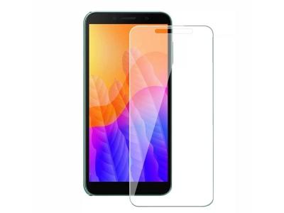 Стъклен Протектор за Huawei Y5p (2020)