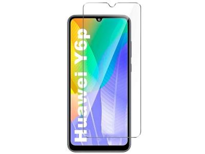 Стъклен Протектор за Huawei Y6p (2020)