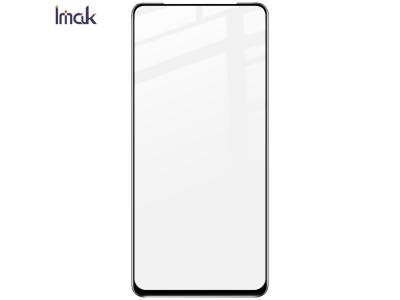 Стъклен Протектор IMAK Pro+ за Xiaomi Redmi Note 9/Redmi 10X 4G