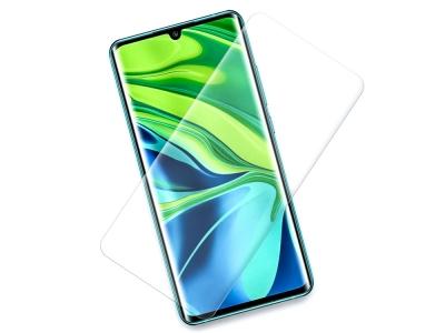Стъклен протектор UV за Xiaomi Mi Note 10