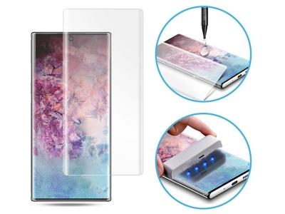 Стъклен Протектор UV за Samsung Galaxy Note 20