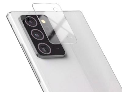 Стъклен Протектор Mocolo за камера Galaxy Note20 Ultra/Note20 Ultra 5G