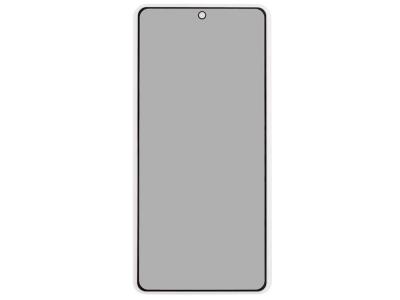 Стъклен Протектор 3D Anti-peep за Galaxy Note 20 / Galaxy Note 20 5G
