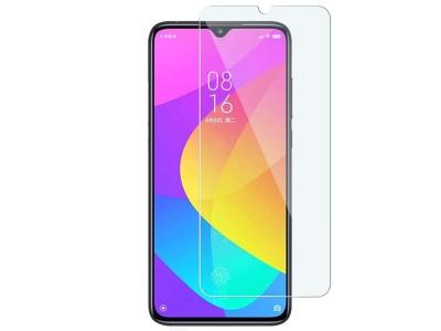 Стъклен Протектор за Xiaomi Mi 9