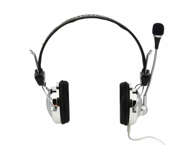 Слушалки PC Komc KM-37
