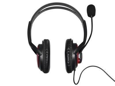 Слушалки PC X-33