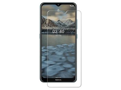 Стъклен Протектор Nokia 2.4 Arc Edge
