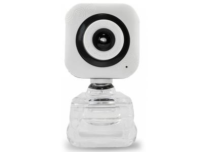 Камера WEB CAMERA HD B2-0308 720P