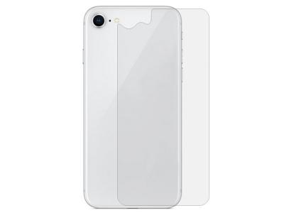 Стъклен Протектор за гръб на  Iphone 7 4.7