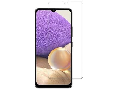 Стъклен Протектор за Samsung Galaxy A32
