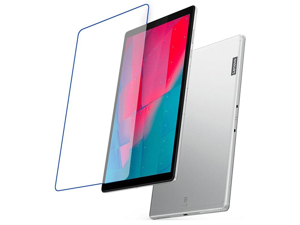 Стъклен Протектор за таблет Lenovo Tab M10 HD Gen 2 Arc Edge