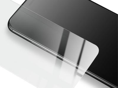 Стъклен протектор за A1 Alpha 20+