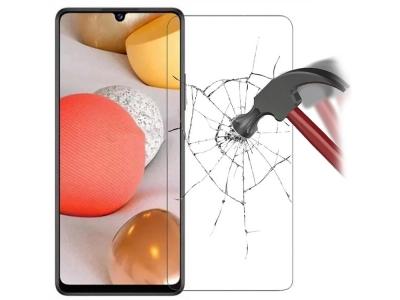 Стъклен Протектор за Samsung Galaxy A72 (5G) / A72 LTE