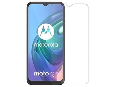 Стъклен Протектор за Motorola Moto G10