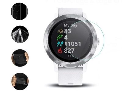 Хидрогел за часовник Garmin Vivo Active 3
