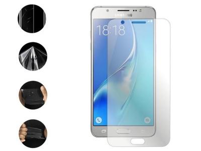 Хидрогел за Samsung Galaxy J5 2016 ( front full )