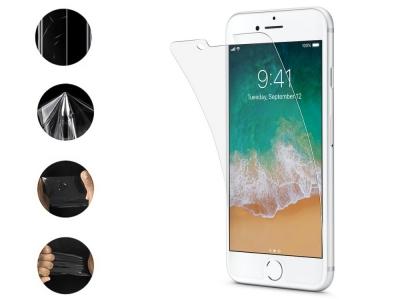 Хидрогел за iPhone 7 Plus / 8 Plus
