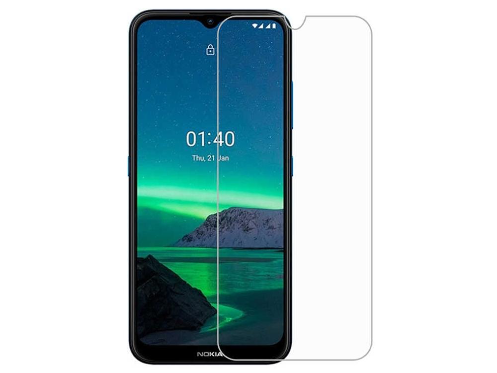 Стъклен Протектор за Nokia 1.4