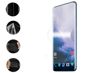 Хидрогел за OnePlus 7 Pro