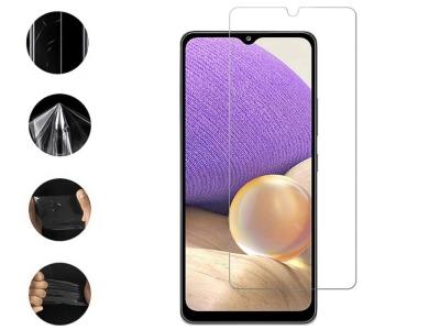 Хидрогел протектор за Samsung Galaxy A32 (4G) (front shell)