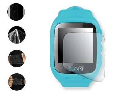 Хидрогел за часовник Elari Kidphone 2