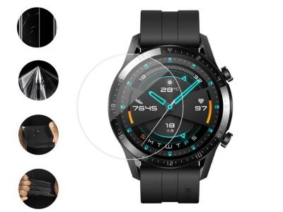 Хидрогел за Huawei Watch GT3 Pro